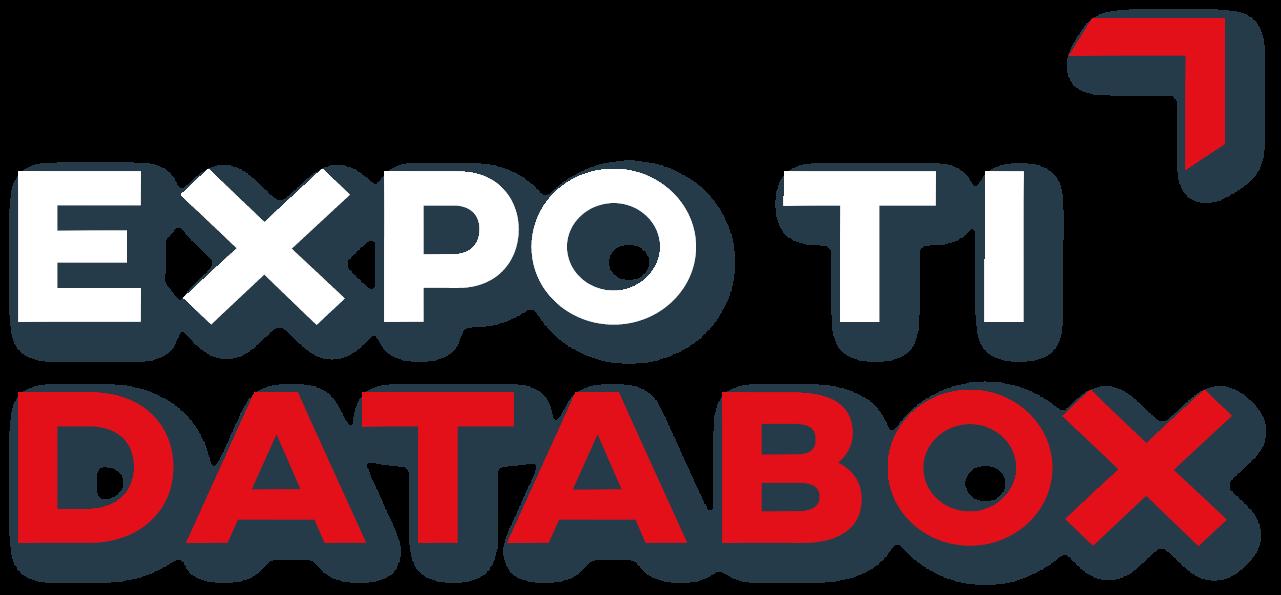 Expo TI Databox